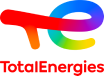 TotalEnergies - Aller à la page d'accueil