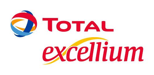 excellium.jpg